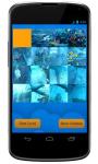 Puzzle Photos screenshot 3/4