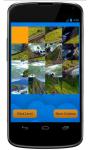 Puzzle Photos screenshot 4/4