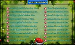Free Hidden Object Games - The Gift of Love screenshot 4/4