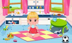 Naughty Baby Crying Challenges screenshot 3/5