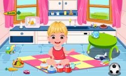 Naughty Baby Crying Challenges screenshot 4/5