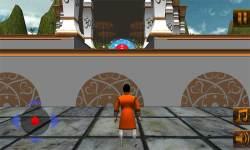 Ganesha 3D screenshot 1/6