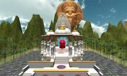 Ganesha 3D screenshot 2/6