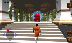 Ganesha 3D screenshot 3/6