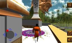 Ganesha 3D screenshot 4/6