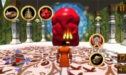 Ganesha 3D screenshot 5/6