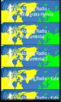 Enlighten Me Radio screenshot 3/4