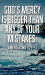 Bible Verses Wallpaper Bible Quote Wallpaper Bible screenshot 4/5