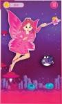 Pink Princess Alien Super Girl screenshot 4/5