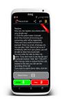 RECORD CALL screenshot 1/4