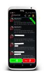 RECORD CALL screenshot 2/4