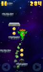 Monster Jump: Galaxy screenshot 2/6