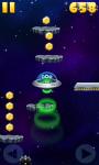 Monster Jump: Galaxy screenshot 4/6