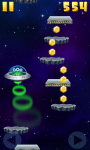 Monster Jump: Galaxy screenshot 5/6