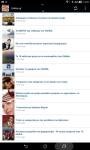 Top News From Greece screenshot 5/6