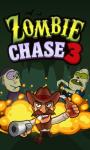 Zombie Chase 3 screenshot 1/4