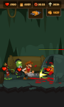 Zombie Chase 3 screenshot 2/4