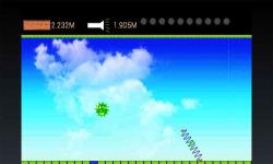 Spring Jump Escape screenshot 3/3