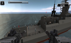 Helicopter Strike Mission screenshot 3/6