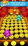 Coin Dozer Prizes Game screenshot 1/6