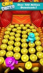 Coin Dozer Prizes Game screenshot 2/6