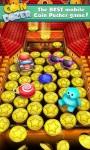 Coin Dozer Prizes Game screenshot 3/6