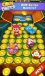 Coin Dozer Prizes Game screenshot 4/6