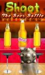 Shoot The Beer Bottle screenshot 1/1