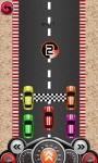 Real_Racing Game screenshot 3/6