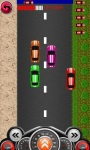 Real_Racing Game screenshot 5/6