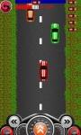 Real_Racing Game screenshot 6/6