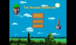 The Dragons Adventure screenshot 1/5