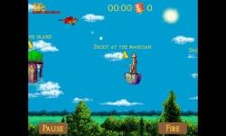 The Dragons Adventure screenshot 4/5