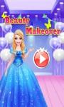 Beauty Makeover screenshot 1/6