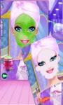 Beauty Makeover screenshot 4/6