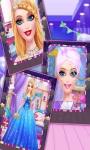 Beauty Makeover screenshot 6/6