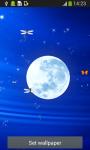 Moonlight Live Wallpapers Top screenshot 4/6