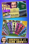 Wheel of Fortune special screenshot 3/6