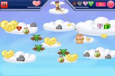 Valentiner - Special Gold Miner Version screenshot 1/6