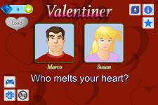 Valentiner - Special Gold Miner Version screenshot 2/6