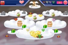 Valentiner - Special Gold Miner Version screenshot 3/6