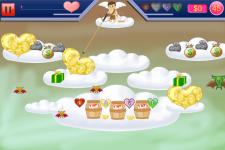 Valentiner - Special Gold Miner Version screenshot 4/6