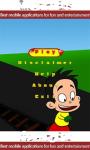 Subway Runner Pro screenshot 5/6