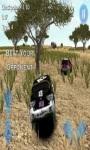 African rally 3D  screenshot 2/6