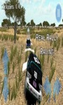African rally 3D  screenshot 3/6