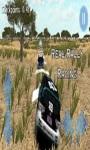 African rally 3D  screenshot 4/6