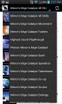 Guide To Mirrors Edge Catalyst screenshot 6/6