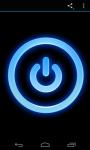 Torcia a LED Unlimited fresh screenshot 1/6