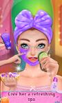 Princess Fashion Doll Makeover screenshot 4/5