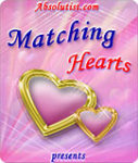 Matching Hearts (PocketPC) screenshot 1/1